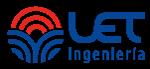 logo-styck