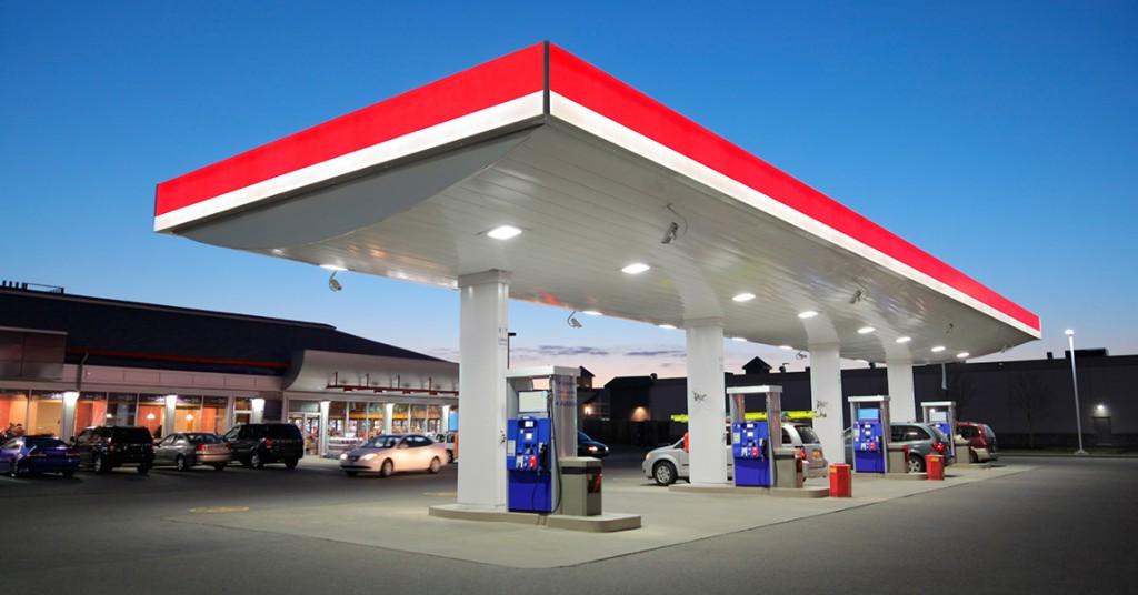 gas-station-1024x536