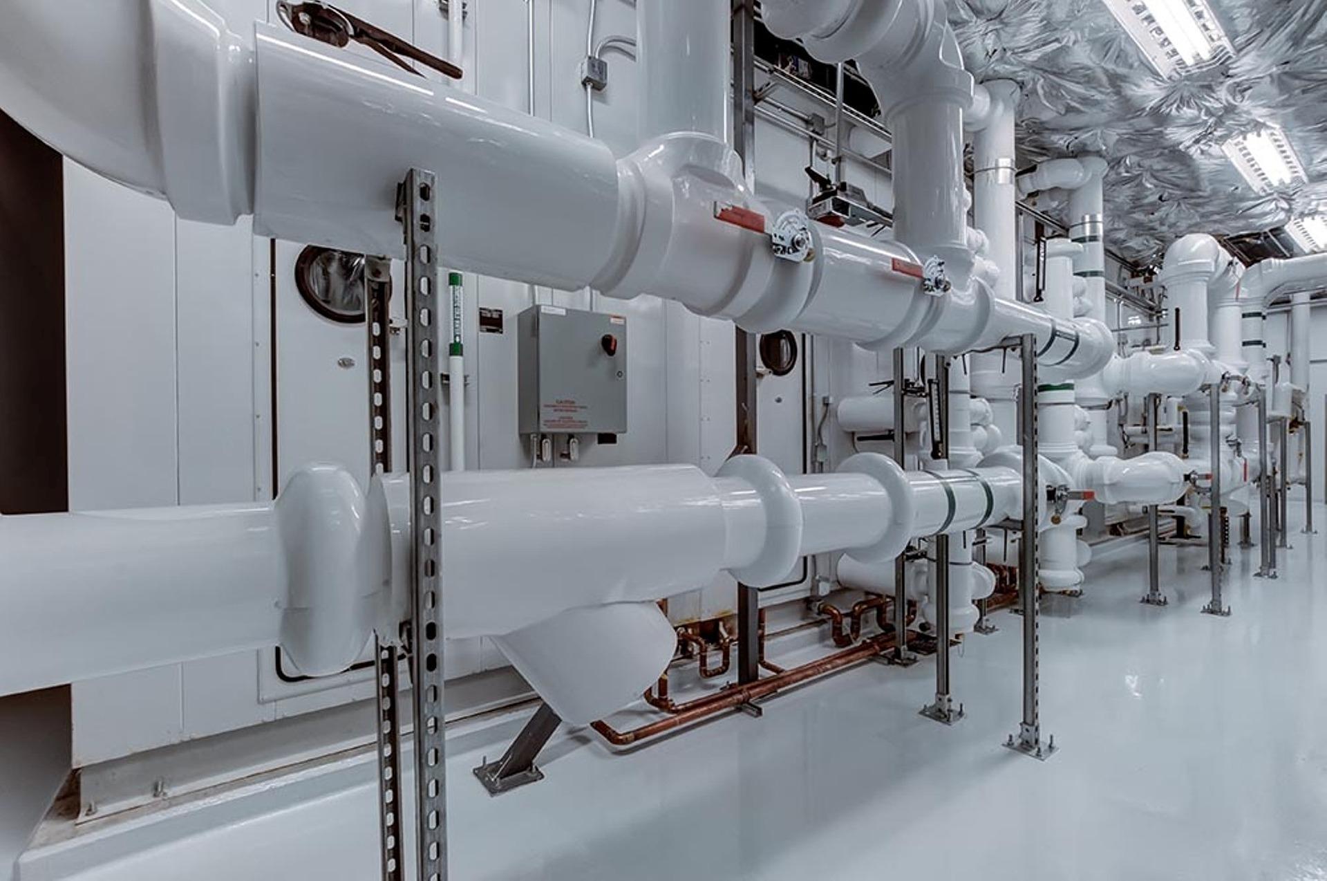 plumbing-1103725_1920