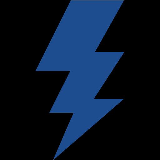 lightning-bolt-512
